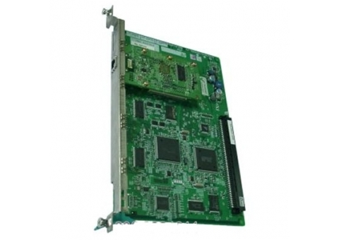 Panasonic KXT-DE 100/200/600 16 IP Extension Card