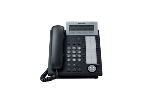 panasonic kx dt343 digital phone handset panasonic rh helpdeskcomms co uk panasonic kx dt333 manuel panasonic kx-dt343 manual download