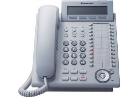 panasonic kx dt343 digital phone handset panasonic rh helpdeskcomms co uk panasonic kx-dt343 manual instrucciones panasonic kx-dt343 programming manual