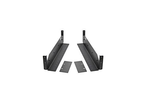 Panasonic KX-A244X 19 Rack Mount Kit