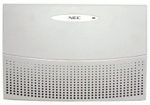 NEC XN120 EXP - Expansion Cabinet