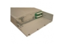NEC XN120 OPS - OP-BOX (Options Box)