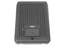 NEC XN120 DPU - Door Phone Unit