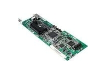 NEC XN120 VOIP4 - 4 Channel VoIP Compression Card