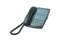 NEC XN120 Talk (22 key no display) Phone