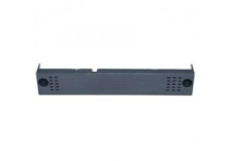 NEC SV8100 Blank Slot Cover Kit for 2U Chassis