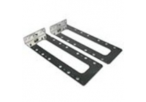 NEC SV8100 Rack Mount Kit for 2U Chassis