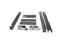 NEC SV8100 Wall Mount Kit for 2U Chassis