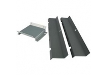 NEC SV8100 Stand Kit (Ext) for 2U Chassis