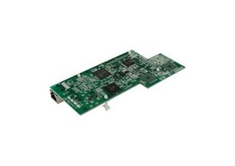 NEC SV8100 Voice Compression Card (128 channels)