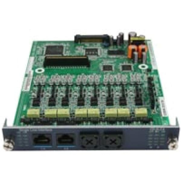 nec sv  port analogue extension card