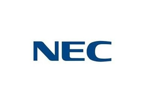 NEC SV8100 3rd Party IP Device License