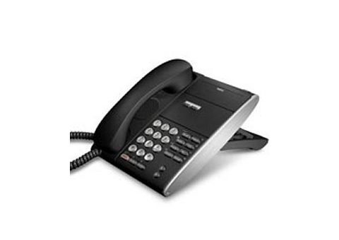 NEC SV8100 DT710 2 Key Non Display IP Phone