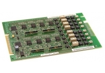Siemens HiPath 3350 8cct Analogue Extension Board