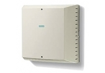 Siemens HiPath 3550 Wall Mounted Central Control Unit
