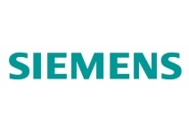 Siemens OptiClient BLF V1 License