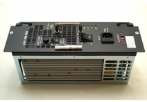 LG IPLDK300 D300-PSU Power Supply Unit