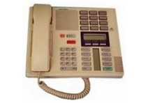 BT Norstar M7310 Executive Handset