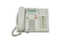 BT Norstar T7316 Executive Handset