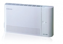 Samsung DCS 408 Central Control Unit (4 Channels of ISDN)