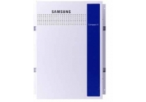 Samsung Compact 11 Central Control Unit