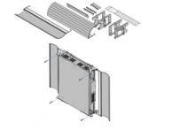 Avaya IP Office 500 Wall Mounting Kit V2