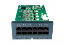 Avaya IP Office IP500 V2 COMB Card BRI