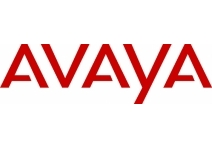 Avaya IP Office MC EMBD MSGING EXP KIT