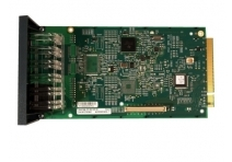 Avaya IPO 500 MC VCM 32 Base Card