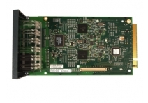 Avaya IP Office 500 MC VCM 64 Bases Card