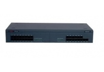 Avaya IP Office 500 EXP MOD DGTL STA 30
