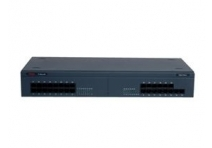 Avaya IP Office IP500 EXP MOD DGTL STA 16