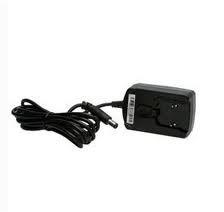 Avaya Power Adapter for 1600 IP Phones 5V UK