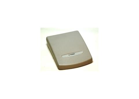 Samsung Officeserv 7030 Doorphone Lock Interface (DPIM)