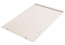 Samsung Officeserv 7200 Wall Mounting Bracket (single chassis only)